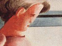 "bpk: Themenportal ""100 Jahre Bauhaus"""