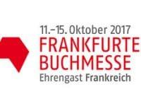 BVPA-Mitgliedsunternehmen auf der Frankfurter Buchmesse