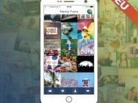 mauritius images GmbH launcht Fotografen-App