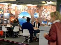 picture alliance – gelungener Auftritt bei Frankfurter Buchmesse