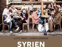 Bücher: Syrien. Ein Land ohne Krieg