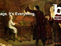Jubiläen der klassischen Musik bei Bridgeman