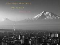 Krokodile am Ararat – Eine Reise nach Armenien