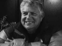 Ein echter Veteran der Branche: Sheldon Marshall gestorben