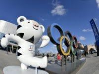 picture alliance begleitet als offizieller Fotopartner das TEAM DEUTSCHLAND bei den Olympischen Winterspielen und Paralympics in PyeongChang