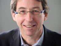 Burkhard Schwetje wird Technical Product Owner bei picture alliance