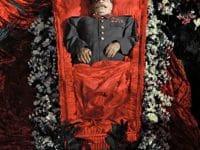 The Death of Stalin – 2018 im Kino