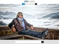 ddp images mit neuer Website – frisch zum PICTAday