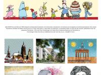 dieKleinert.de: Neues Logo – neue Website!