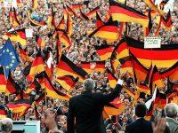 picture alliance zeigt 70 Jahre Bundesrepublik Deutschland in 70 ausgewählten Kollektionen