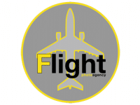 Flight Photo Agency startet in my-picturemaxx