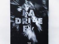 Bücher: LA DRIVE-BY 1996-2001