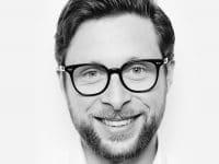 """Von """"Kachelmann"""" bis """"Cordoba"""": BVPA-Webinar gibt Überblick über relevanteste Bildrechts-Urteile 2018"""