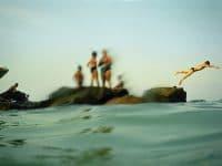 Neu bei laif: Petrut Calinescu