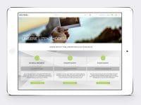Bildagentur Westend61 launcht einzigartiges Angebot: Bildeinkauf mit integriertem Recherche-Service