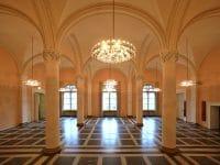 PICTAnight am 13. September in München: Fallstricke bei der Veröffentlichung historischer Bilder