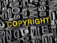 Abstimmung im Bundestag: Urheberrechtsreform beschlossen
