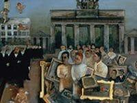 Neu bei bpk: Berlinische Galerie