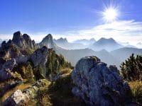 picture alliance baut Wildlife- und Travel-Angebot durch Kooperation mit imageBROKER aus