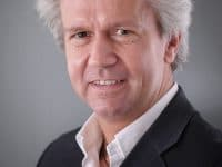 Christian Bohac wird Chief Operation Officer bei picture alliance