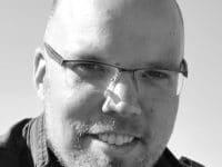 Holger Stevens wird CvD bei ddp images