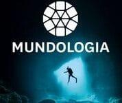 Mundologia Festival Freiburg 2019