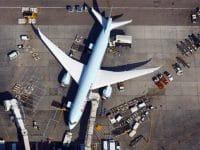 Die Welt der Flugzeuge: Aviation-Stock bei imago
