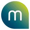 "mauritius images launcht neue Bilderwelt ""Change"""