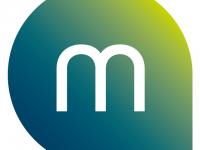 mauritius images GmbH übernimmt Novarc Images