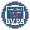 BVPA-Zertifikat: Modus für 2019/2020