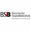 15 Millionen Bilder für die Ewigkeit. Der STERN schenkt der Bayerischen Staatsbibliothek sein Fotoarchiv