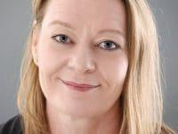Britta Melching neue Head of Sales bei picture alliance