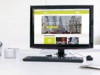 APA-PictureDesk mit neuem Webauftritt