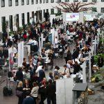 Erfolgreicher PICTAday 2019: Bildbranche versammelt sich erstmalig in Berlin