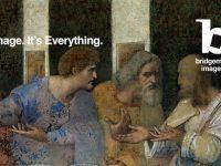 Leonardo da Vinci: 500. Todestag