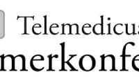 Telemedicus Sommerkonferenz 2020