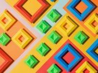Adobe Stock #VisualTrends 2019: Creative Democracy – bunt und vielfältig