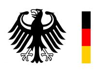 BMJV: Öffentliche Konsultation zur Umsetzung der EU-Urheberrechtsrichtlinie in nationales Recht