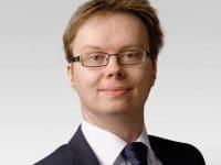 Marcin Czyzewski übernimmt technologische Führung der picturemaxx AG