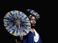 Afrikimages aus Zentralafrika ist neuer Partner bei imago images