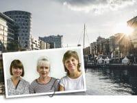Verstärkung bei mauritius images in Hamburg
