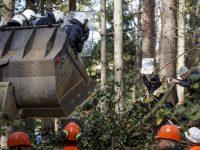 Neu bei imago images: Jannis Große – Bilder mit politischem Engagement