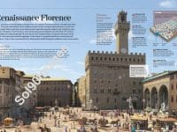 Neu im my-picturemaxx: Infographics Sol90images
