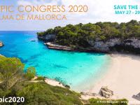 CEPIC 2020 auf Mallorca!