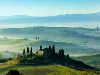 Neu bei imago images: Andreas Vitting – Atmosphärische Landschaftsfotografie so atemberaubend wie Gemälde