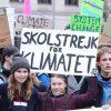 picture alliance Jahresrückblick 2019 – ausgewählte Fotos zu den Top-Themen des Jahres
