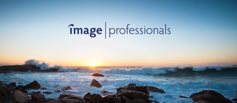 1_Image Professionals