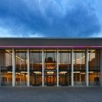 PICTAday 2020 in München: DER Treffpunkt der Bildbranche