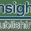 Die ddp-Gruppe erweitert ihr Leistungsspektrum und gründet die PR Agentur Insight Publishing GmbH