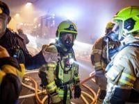 Neu bei imago images: Rasender Reporter aus Stuttgart – Simon Adomat alias vmd-images